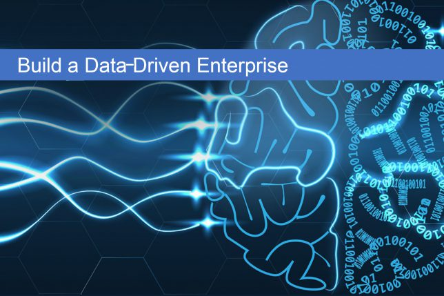 Data-Driven.enterprise2