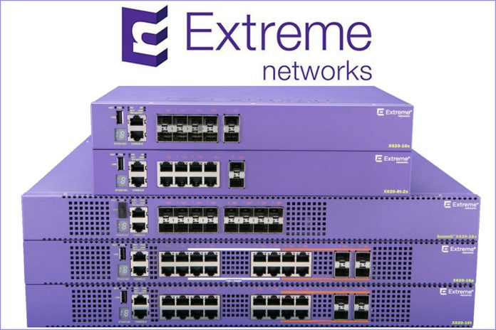 Extreme.Networks.boxes.logo