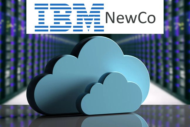 IBM.NewCo2020