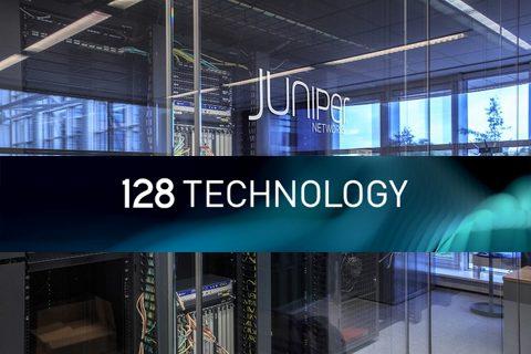 Juniper.128.merge