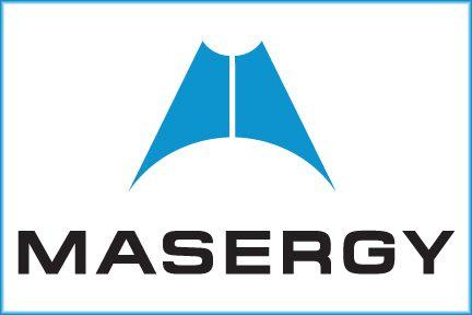 Masergy_logo