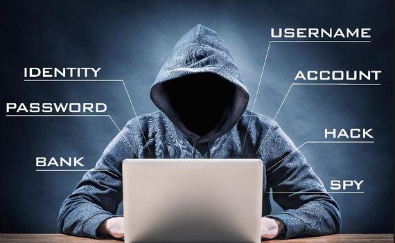 Online.fraud.guy.hoodie