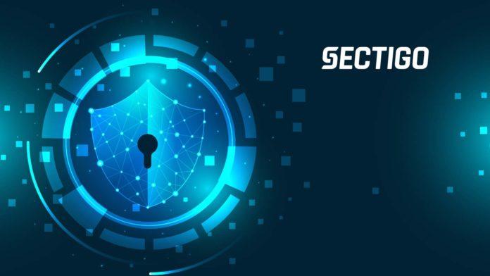 Sectigo.security