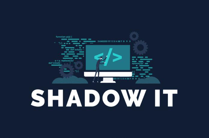 Shadow.IT