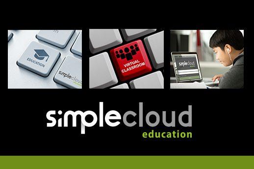 SimpleCloud