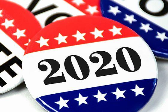 Vote.2020