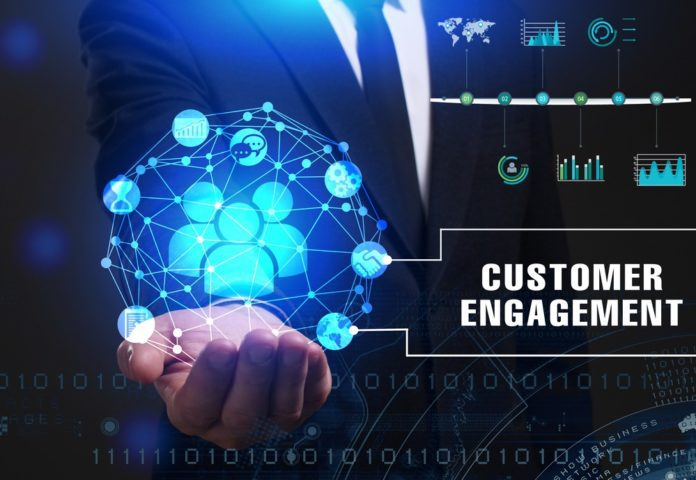 context-customer-engagement