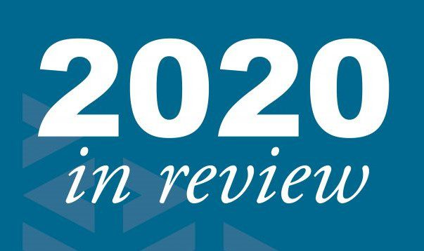 2020.review2