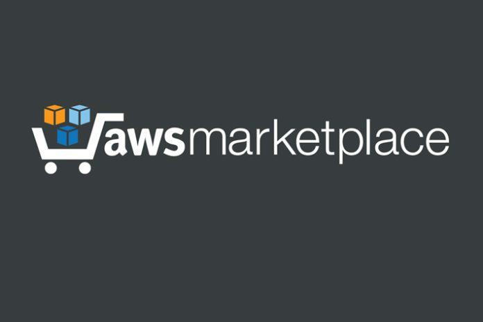AWS.Marketplace