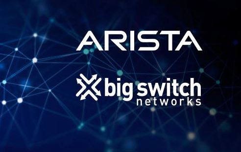 Arista.Big.Switch
