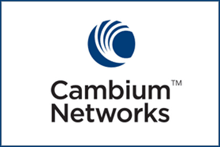 Cambium.Networks