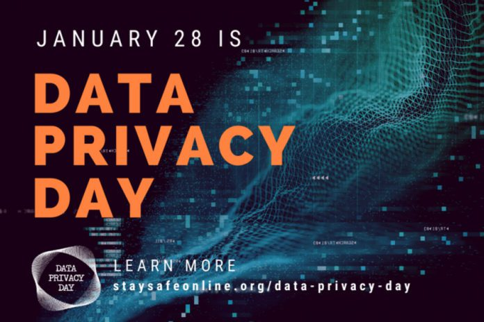 Data.Privacy.Day2021