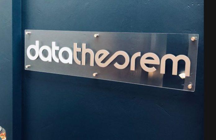 Data.Theorem.door