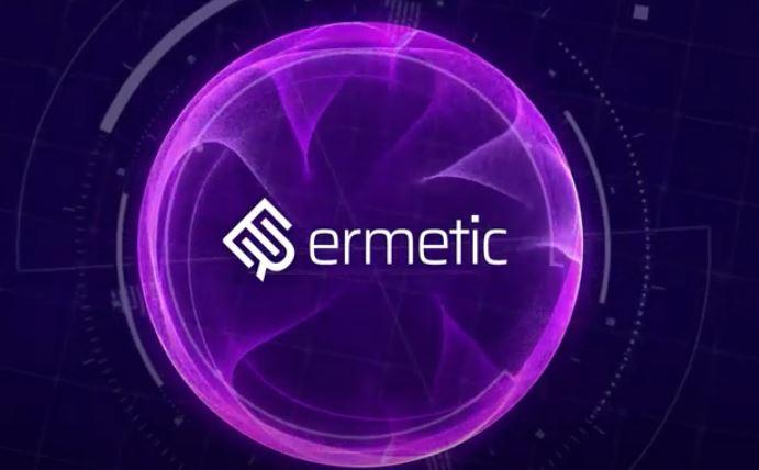 Ermetic2