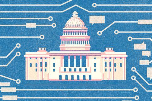 Government.tech