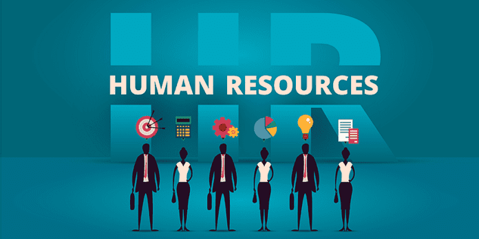 Human.Resources2