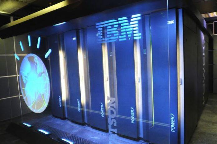 IBM.Watson2