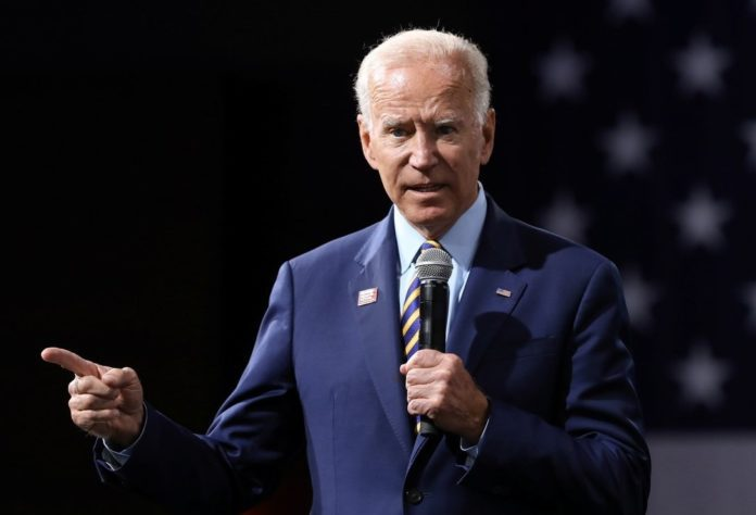 Joe.Biden2