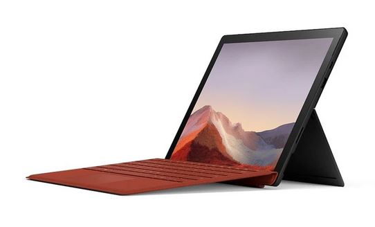 Microsoft.Surface.Tablet7