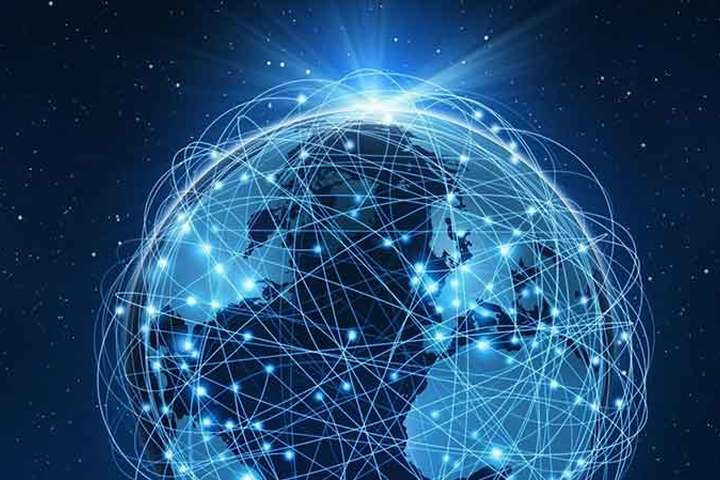 How Pandemic Accelerated Convergence of Network, Security   eWEEK