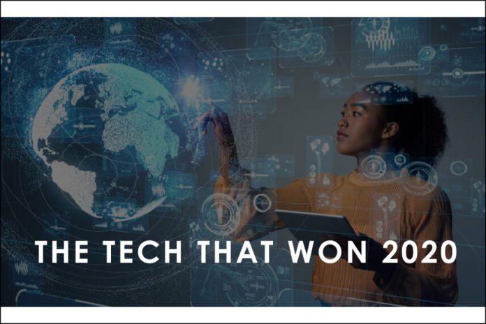 Tech.2020-1