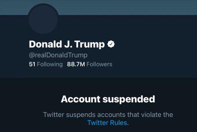 Twitter.Trump.suspended2