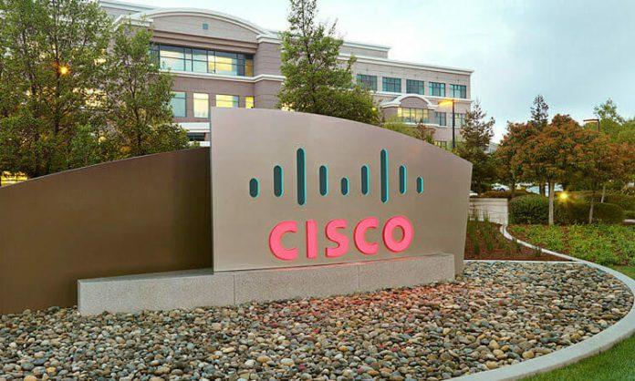 cisco_building-e1602014767903