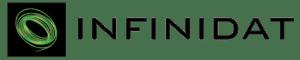 Infinidat Logo