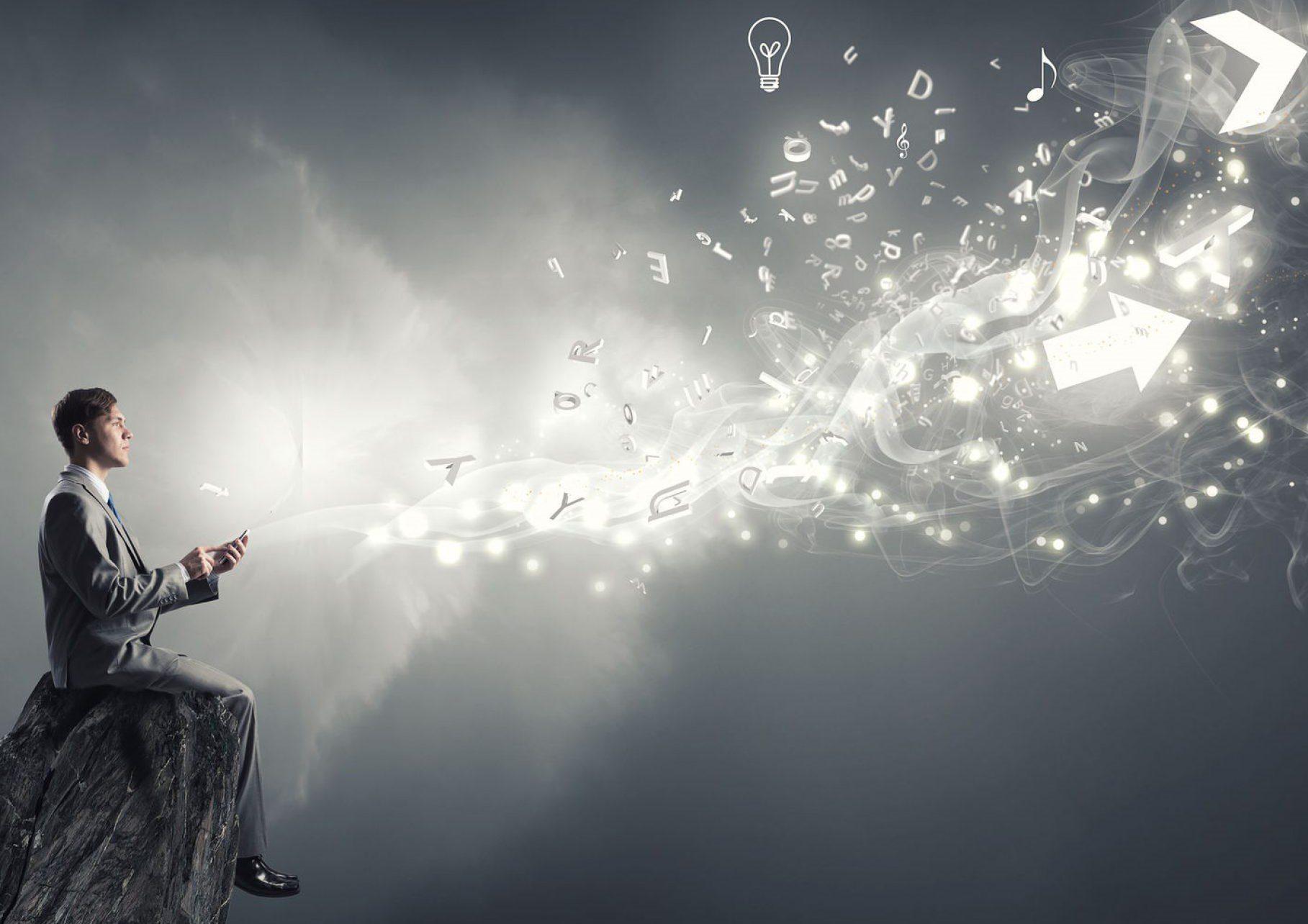 Tech Buyers Choose: Innovative Startup vs. Experienced Large Vendor